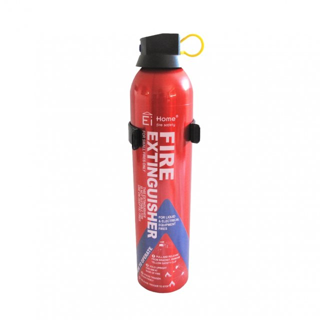 Jactone Fire Extinguisher 950g