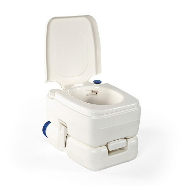 Fiamma Fiamma Bi Pot 30 Toilet - Temporarily Out of Stock