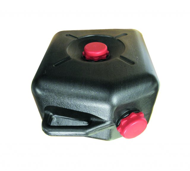 Waste Tank - 23 litres - Temporarily Out of Stock