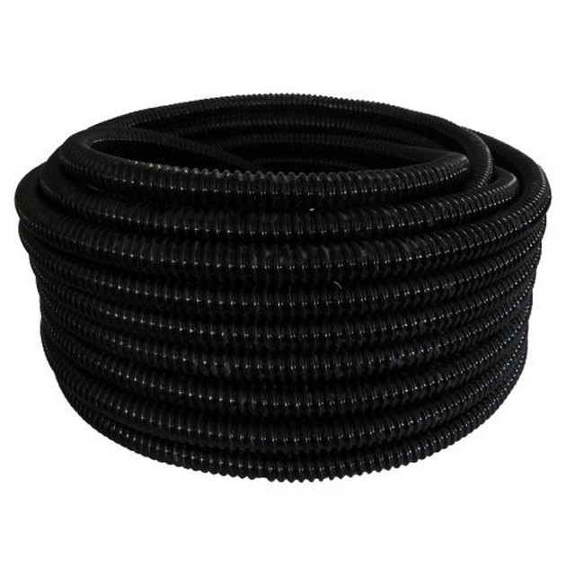 Conveluted Hose