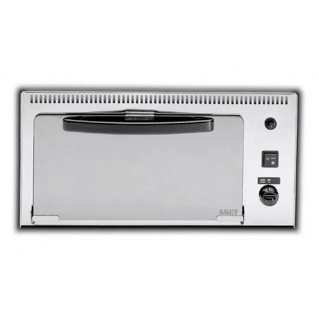 Dometic Dometic VN555 (Smev 555) Mini Grill