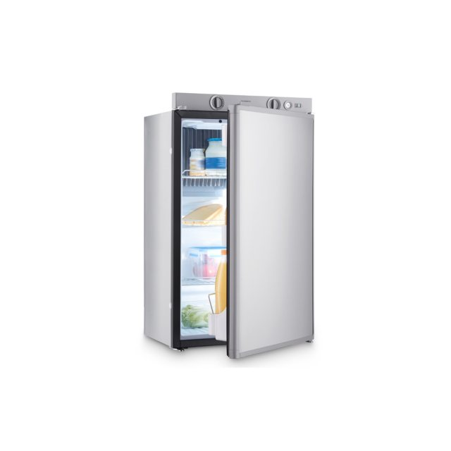 Dometic Dometic RM5380 Fridge Freezer