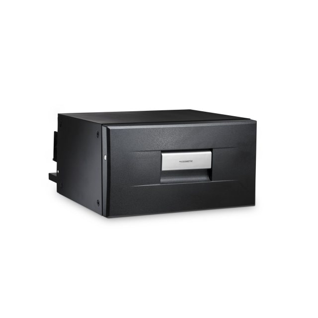 Dometic Dometic Coolmatic CD-20 Drawer Fridge