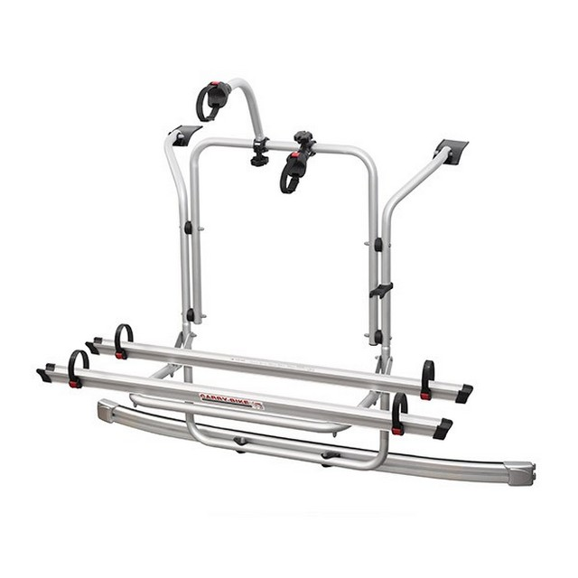 Fiamma Fiamma Ford Custom Bike Rack