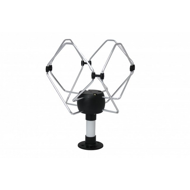Kuma Matrix Digital Antenna